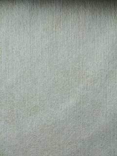 Long-staple Cotton Cross