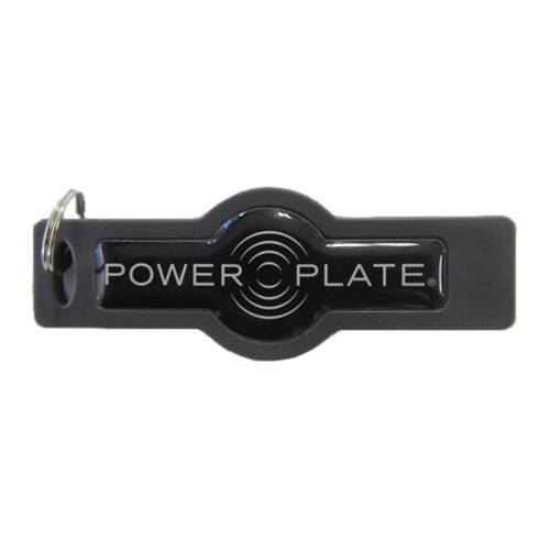 Power Plate proTRAC Power Keys