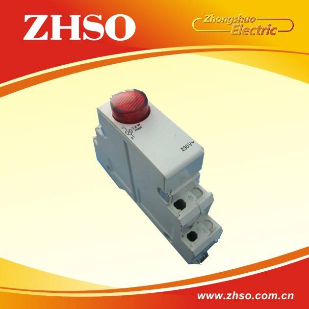 ZSC45D mini circuit breaker,c45n mini circuit breaker,circuit breakers c60n 1p 2p 3p 4p