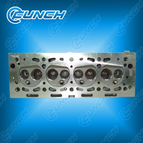 Diesel Cylinder Heads OEM: AMC908063 for Peugeot 405