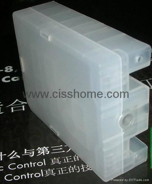 Epson 3800 ink cartridge