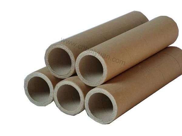 paper core/carton core/ paper tube for paper roll