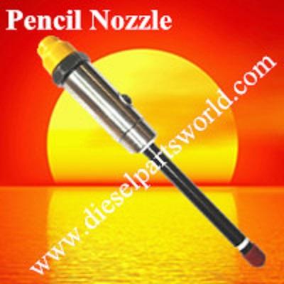 Cat Nozzle 8N7005