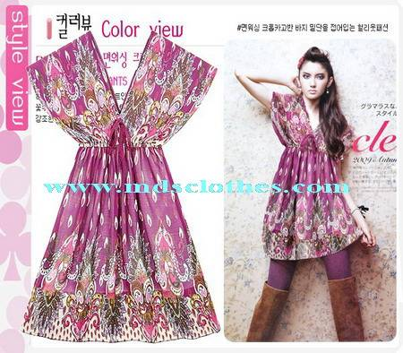 wholesale vivi style fashionable clothes