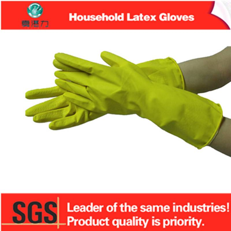 water resistant protective hand gloves for beekeeping