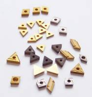 sell CNC inserts (indexable inserts)