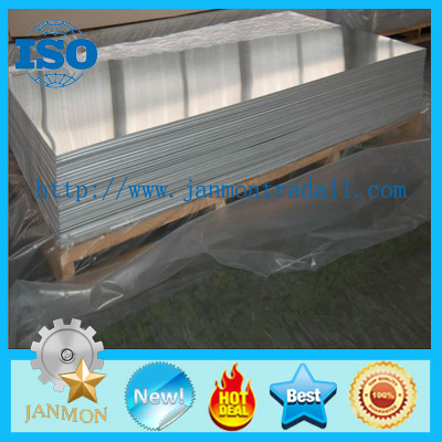 SELL Steel-back aluminium alloy sheets,Al-steel strips,Al-steel tapes,Bimetal strips,Bimetal tapes