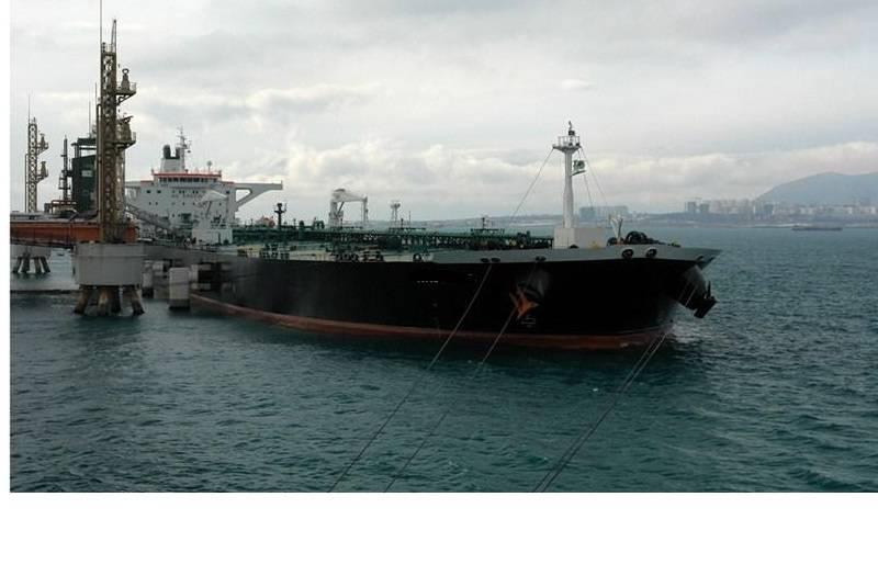 OIL TANKER 43,358 Dwt,1998,Double Hull, Ref C4161