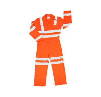 sell High Visibility Coveralls