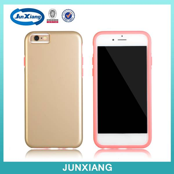 Wholesale Mobile Phone Case Supplier