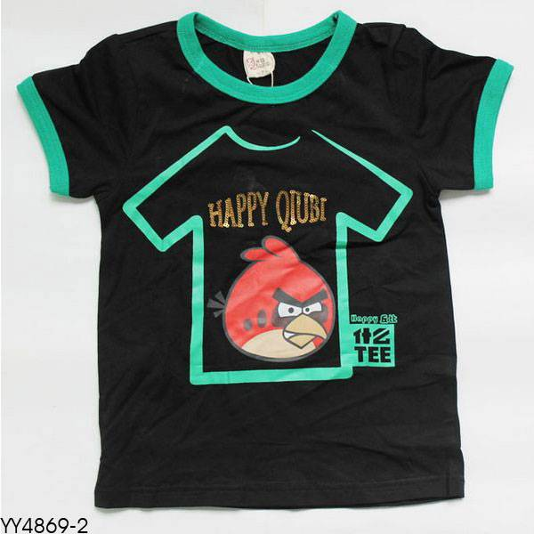 wholesale cheap boy's shirt at fillfashion