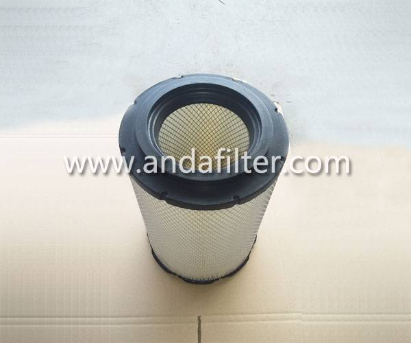 Air Filter For HINO 17801-2980