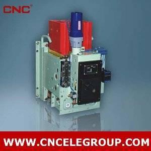 Air Circuit Breaker DW 17 Series