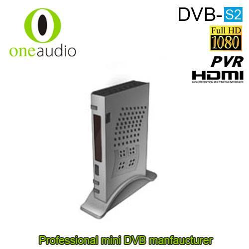 2012 BEST TV SATELLITE DVB-S2 RECEIVER