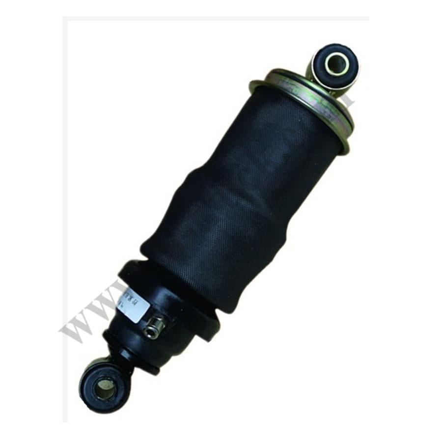 Sinotruk Rear Suspension Shock Absorber WG1642440085