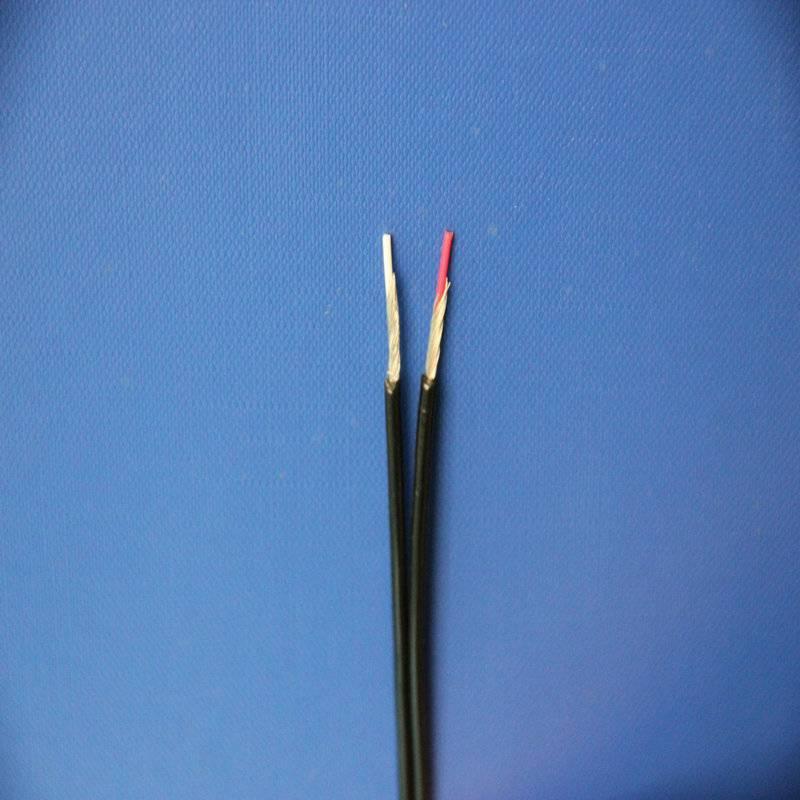 NIBP spo2 sensor cable