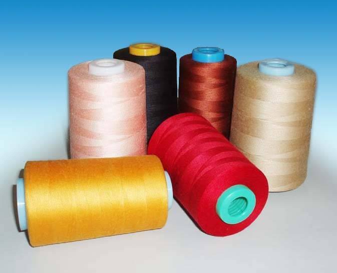 high tenacity nylon 6 FDY yarn PA6 yarn for fishing nets and ropes