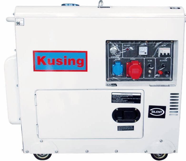 KS5000C-3
