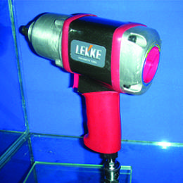 1/2 Composite Impact Wrench/Twin Hammer