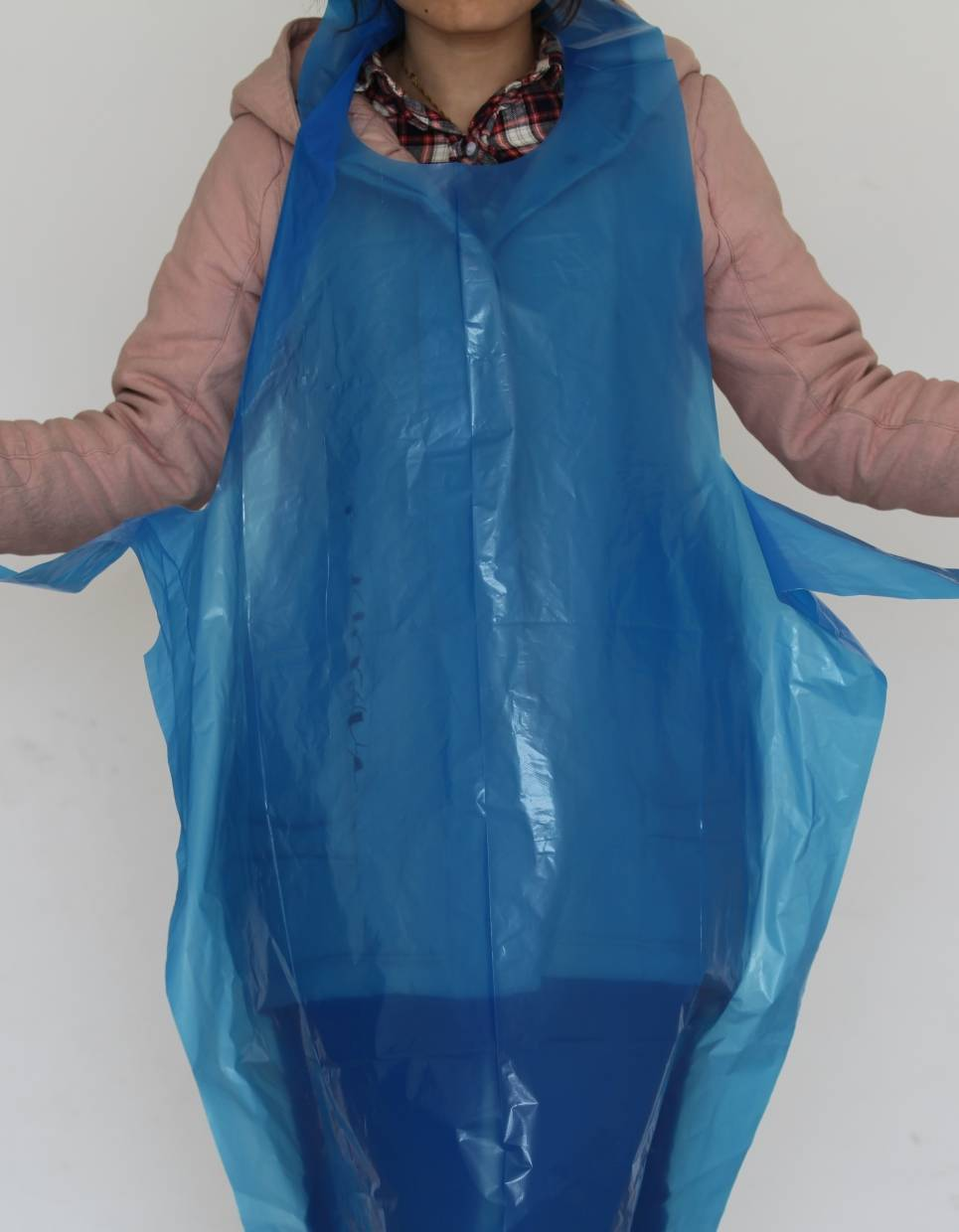 workware protective aprons