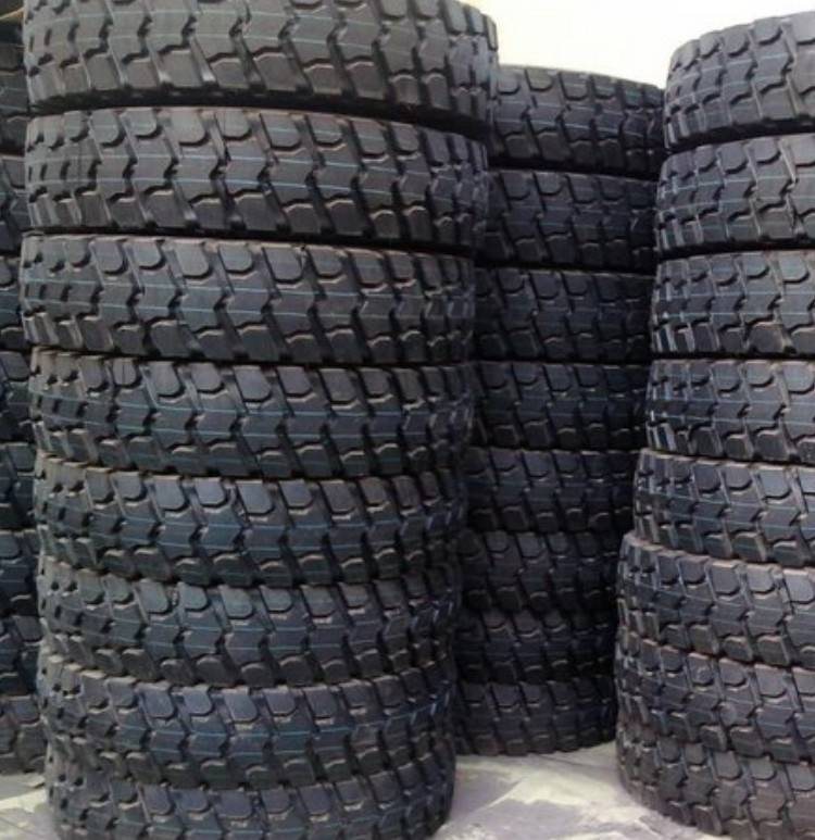 sell tyres truck tyres 1100R20