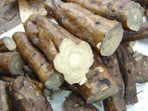 High Quality Kudzu Root Extract