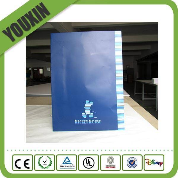 paper bags,paper boxes,gift bags,gift boxes
