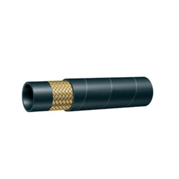 highqualitywirebraided SAE 100R1 hydraulic rubber hose