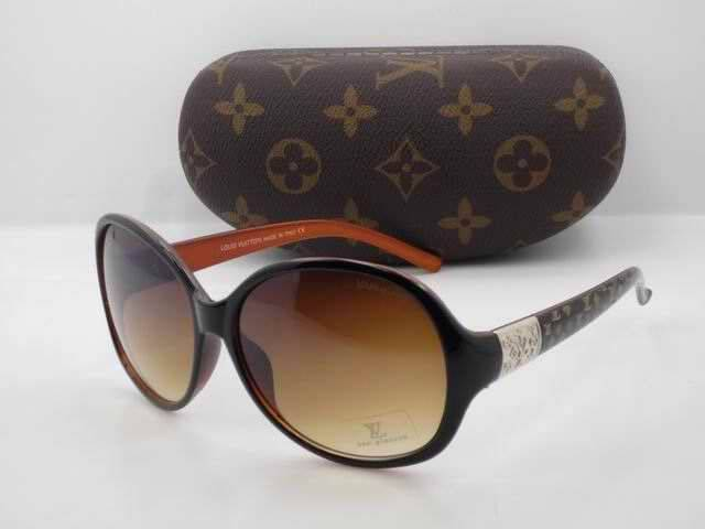sell Kinds of fashion sunglasses