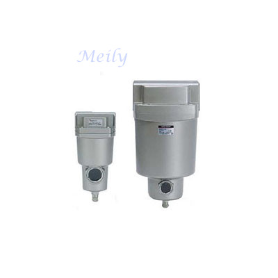 SMC Main Line Filter AFF8C-04D from SMC China