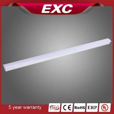 Customized 18w t8 led tube light