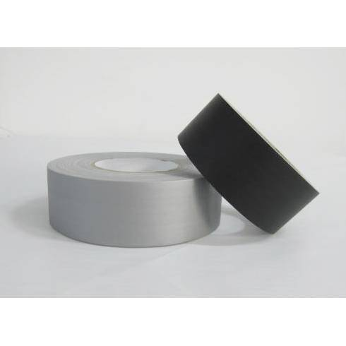 Gaffers Tape (CAKK 80M-GP)