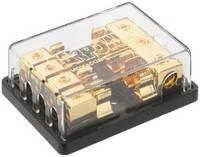 fuse holder/distributor