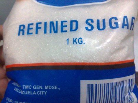 winter special on icumsa 45 white sugar