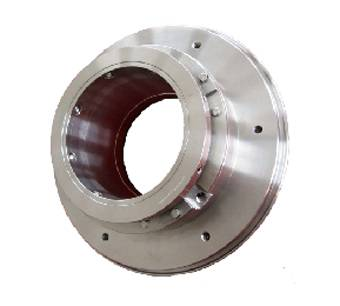 WARMAN Slurry Pump Mechanical Seals