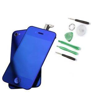 Low price lcd digitizer assembly for iphone5