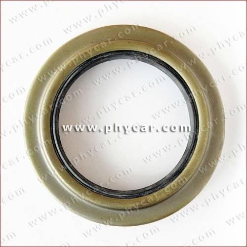 Trailer Axle Seal 1-09625350-0 for ISUZU EXZ51