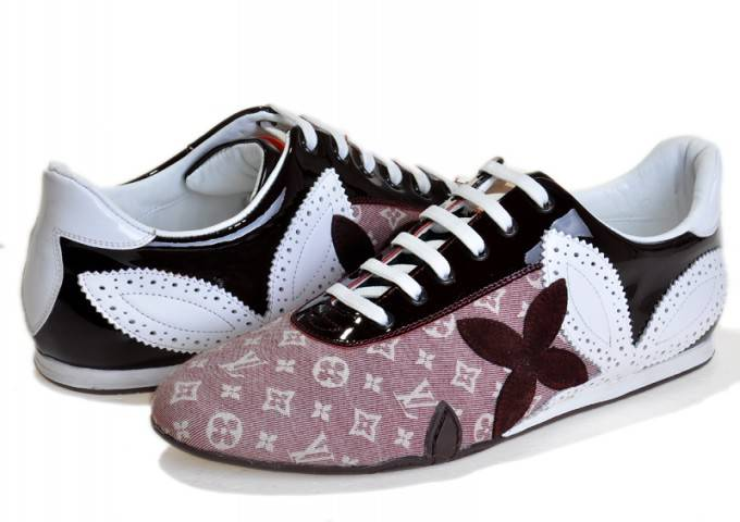 Authentic Name Brand Sports shoes and Sneakers