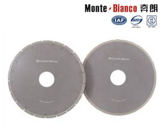 Diamond Grooving Disc for ceramic diamond tool blade/ cutting tool parts/ stone cutting blade/ cutti