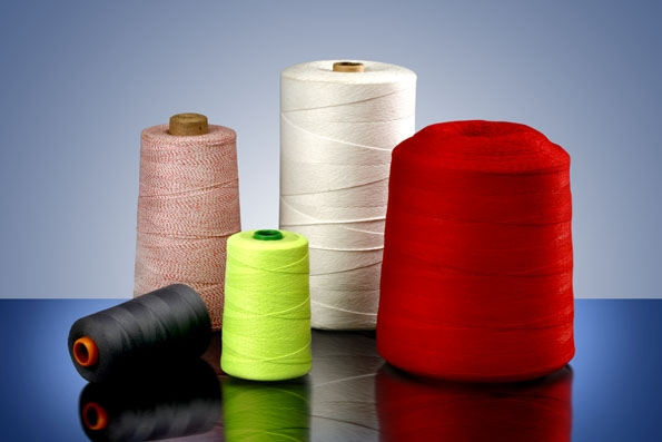 wholesale SP thread,high quality SP sewing thread