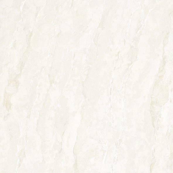 Hot Sales Glazed Porcelain 600x600 PROMOTIONAL Floor Tiles