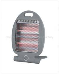 sell heater