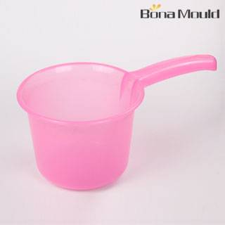 Sell plastic kitchenware scoop mould
