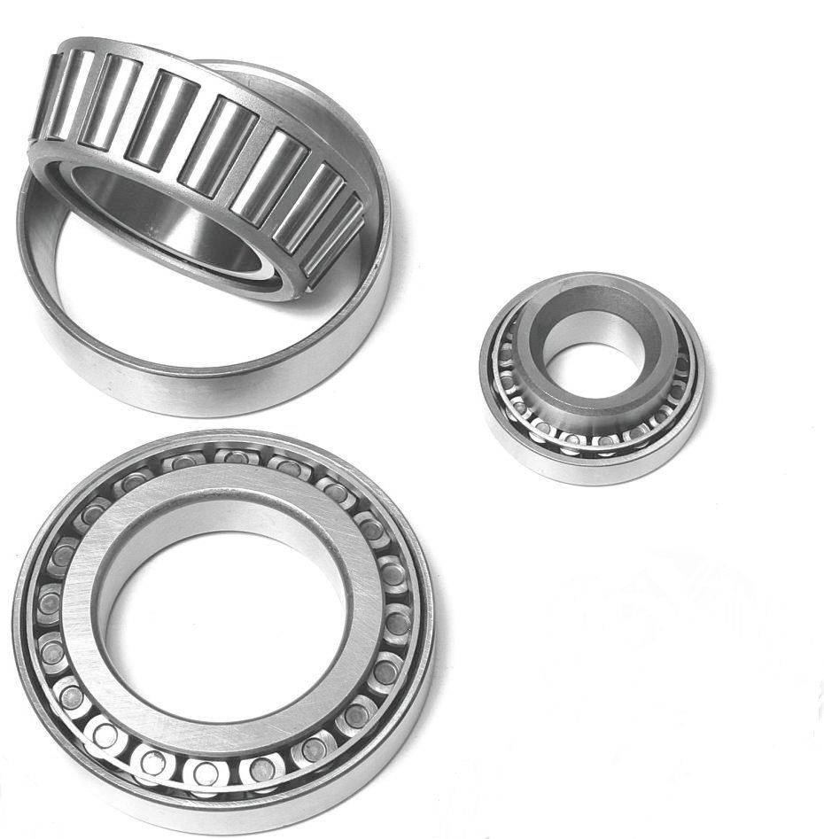 tapered roller bearing direct sales as a manufacturer