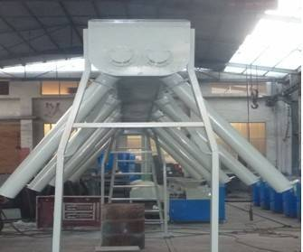 wood briquette extruder machine 0086-15238020768