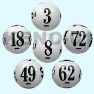 bingo ball, lotto ball, keno ball, ping pong ball, table tennis, lottery equipments