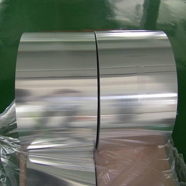 1235 aluminum foil for packing