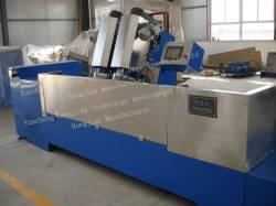 rotogravure cylinder grinding machine