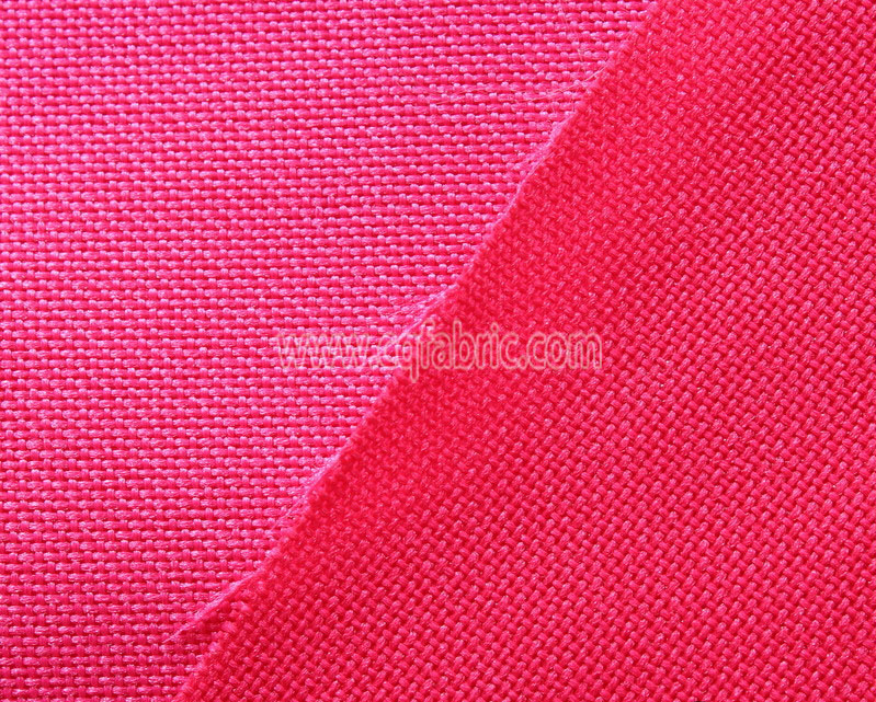 300D gabaidine fabric OOF-112