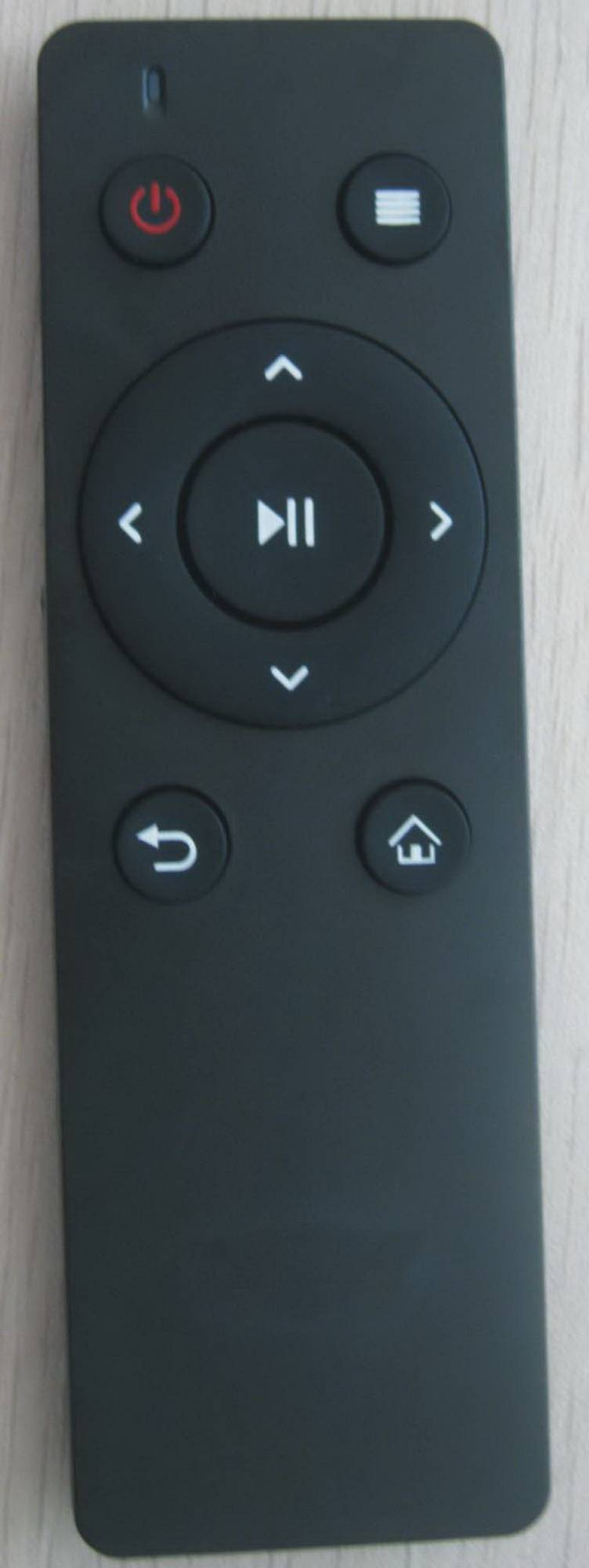 Sell Remote Control for Video & Audio, Universal, Y03